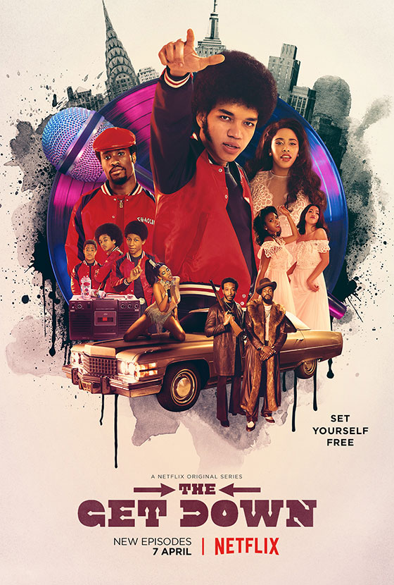 TheGetDown_UK-poster