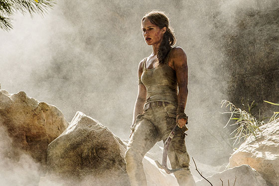 Tomb-Raider-first-look-image