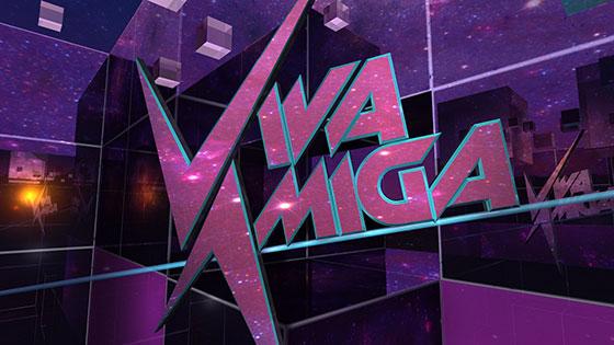 Viva-Amiga-Logo