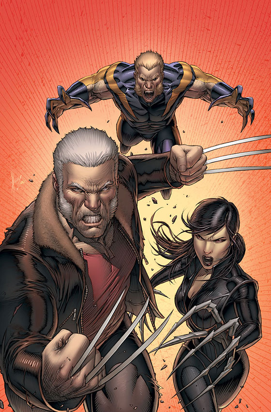 Weapon_X_1_Keown_Variant