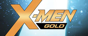 X-Men_Gold_1_logo