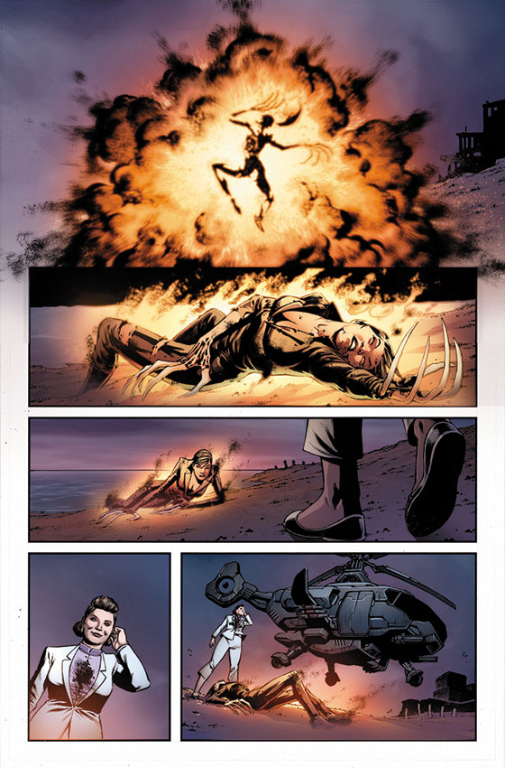 X-Men_Prime_1_Preview_3