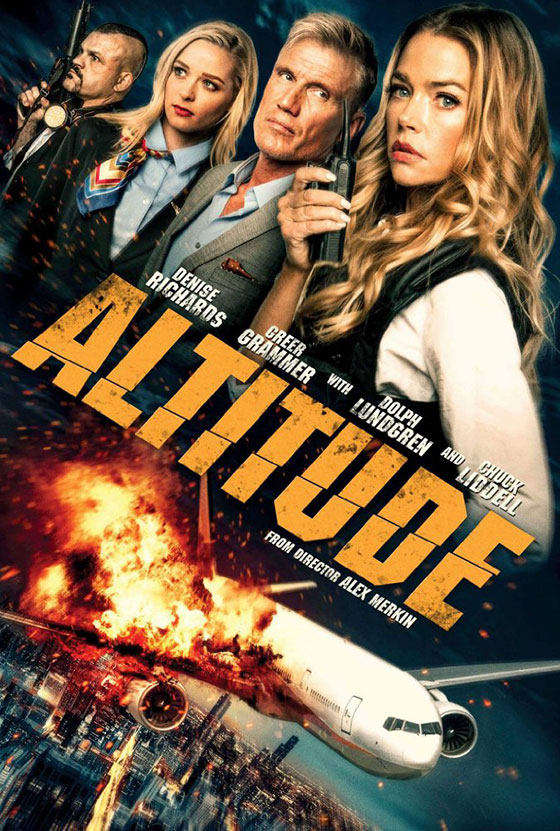 altitude-poster