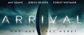 arrival-dvd-logo