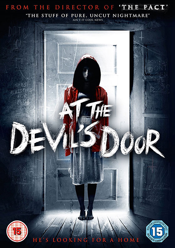 at-devils-door-dvd
