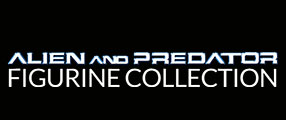avp-fig-collection-logo