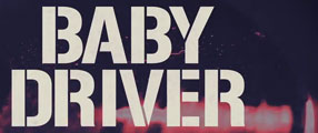 baby-driver-logo