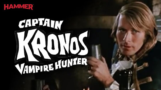captain-Kronos-logo-(1)