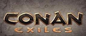 conan-exiles-logo