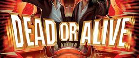 dead-or-alive-trilogy-logo