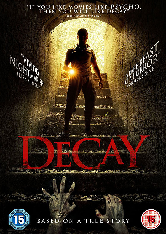 decay-uk-dvd-cover