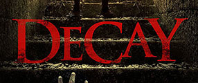 decay-uk-dvd-logo