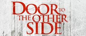 door-other-side-dvd-logo