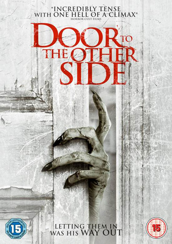 door-other-side-dvd