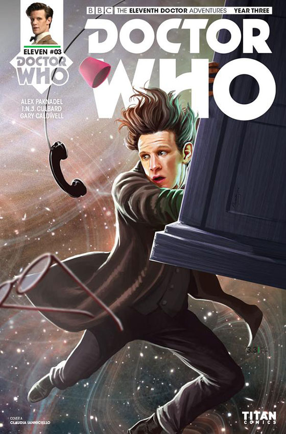 dr-who-11-3-3-cover