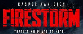 firestorm-dvd-logo