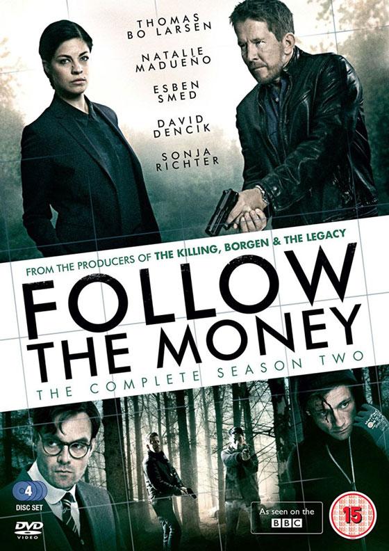 follow-the-money-dvd