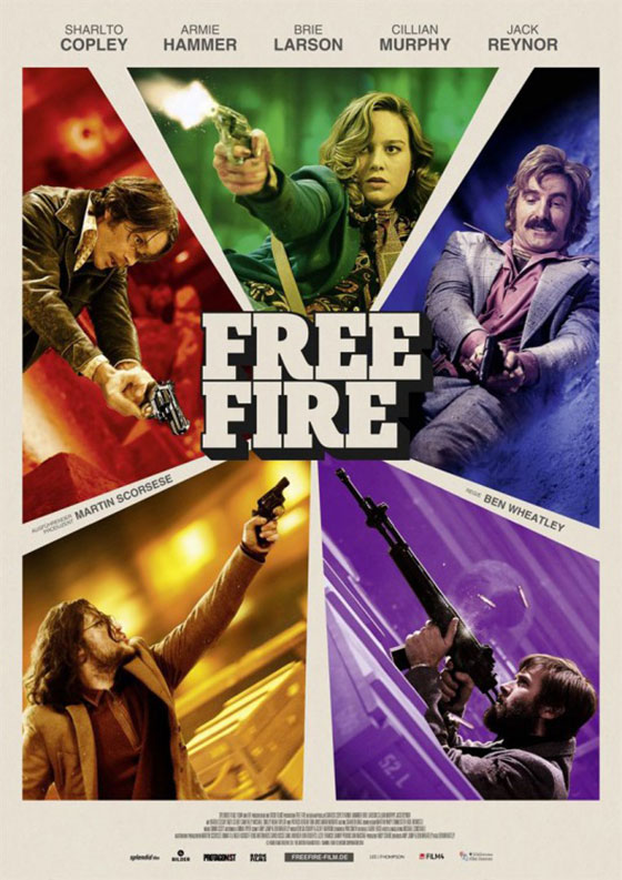 free_fire_ver15