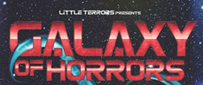 galaxy-of-horrors-logo