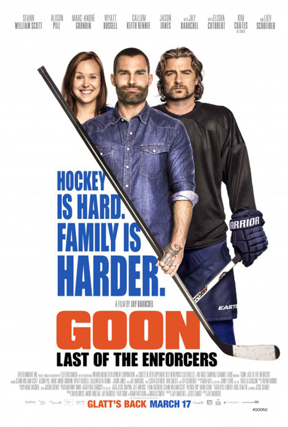 goon_last_of_the_enforcers_ver3