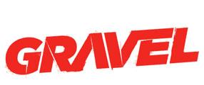 gravel-logo