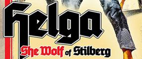 helga-logo