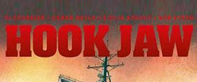 hook-jaw-3-logo