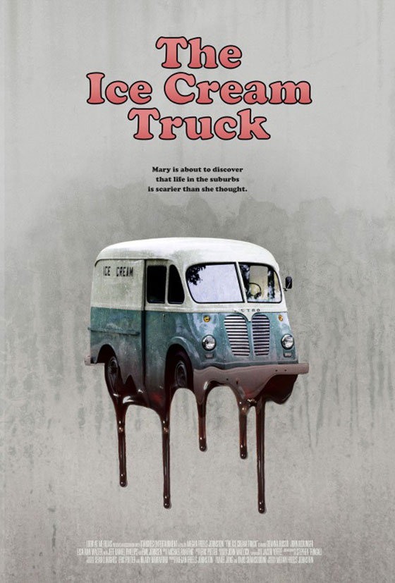 ice_cream_truck_ver2