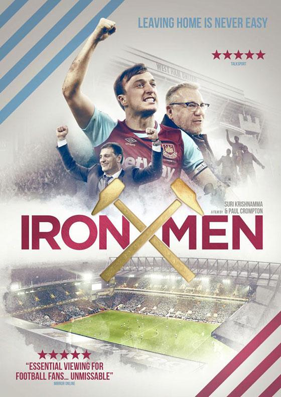 iron-men-poster