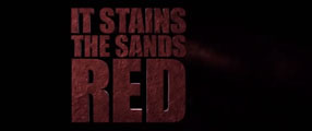 it-stains-the-sands-red-logo