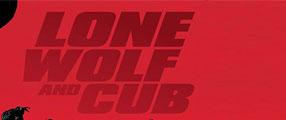 lone-wolf-criterion-logo