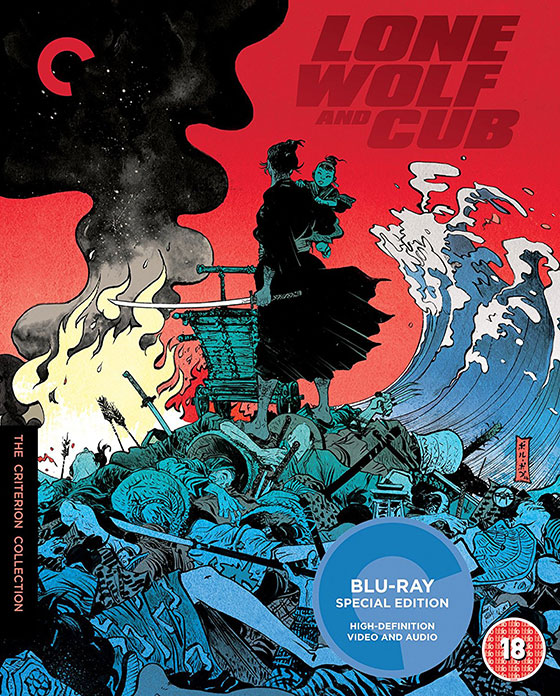 lone-wolf-criterion