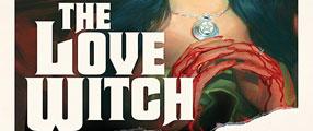 love-witch-crop