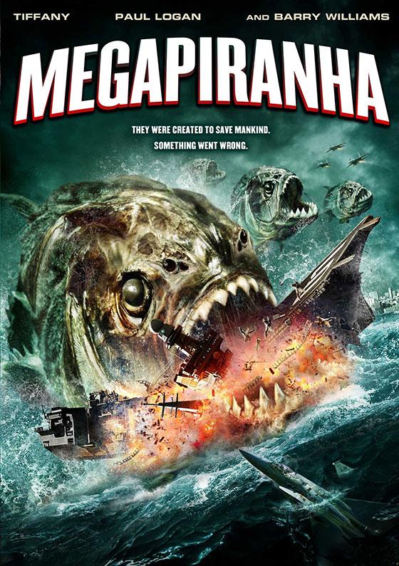 mega-piranha-poster
