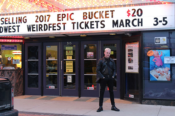 midwest-weirdfest-header