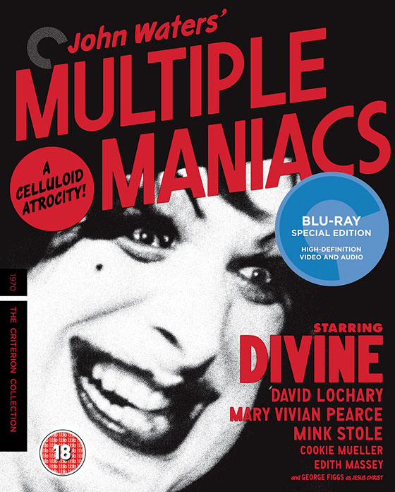 multiple-maniacs-blu