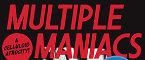 multiple-maniacs-logo