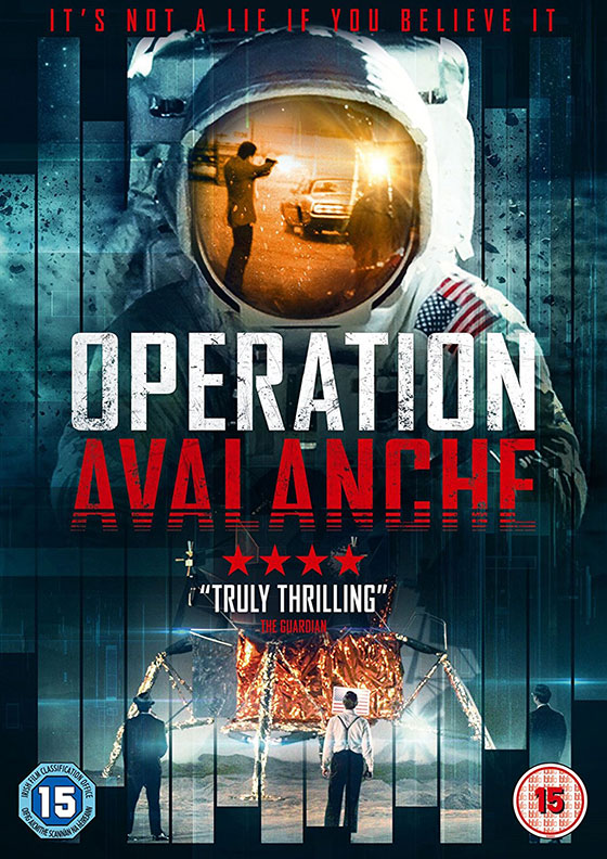 operation-avalanche-dvd