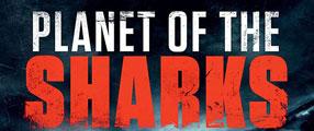 planet-of-sharks-dvd-logo