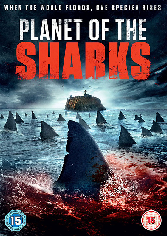 planet-of-sharks-dvd
