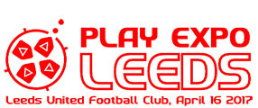 play-expo-leeds-logo
