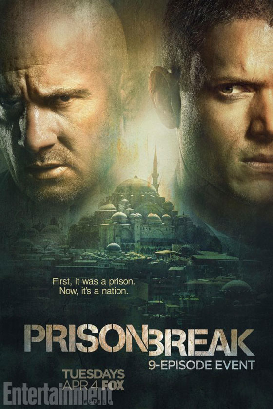 prison-break-s5-poster