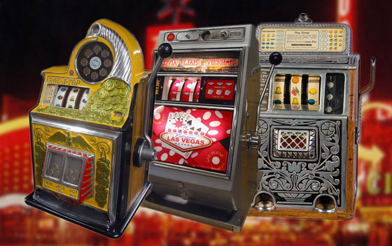 retro-slot-machines