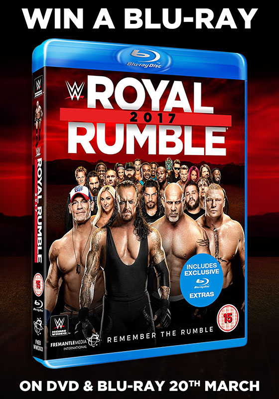royal-rumble-2017-eac_1