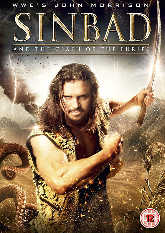 sinbad-furies-dvd