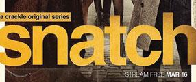 snatch-tv-logo