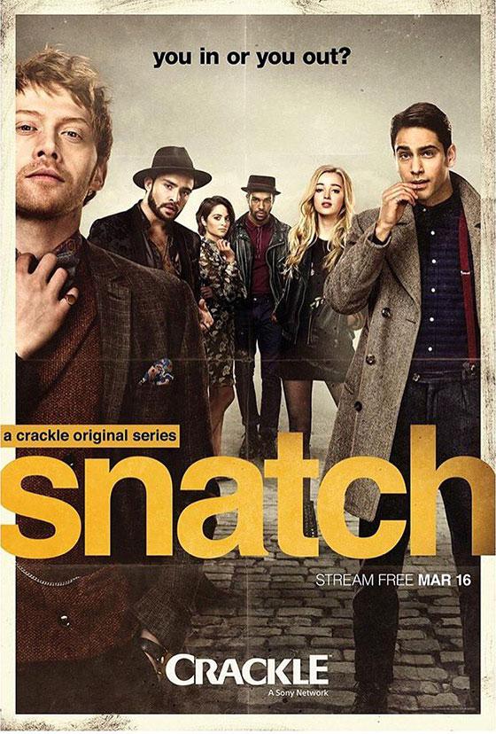 snatch-tv-poster