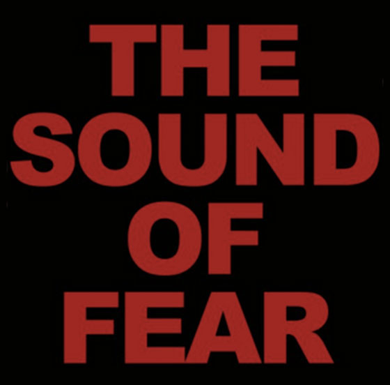 sound-of-fear