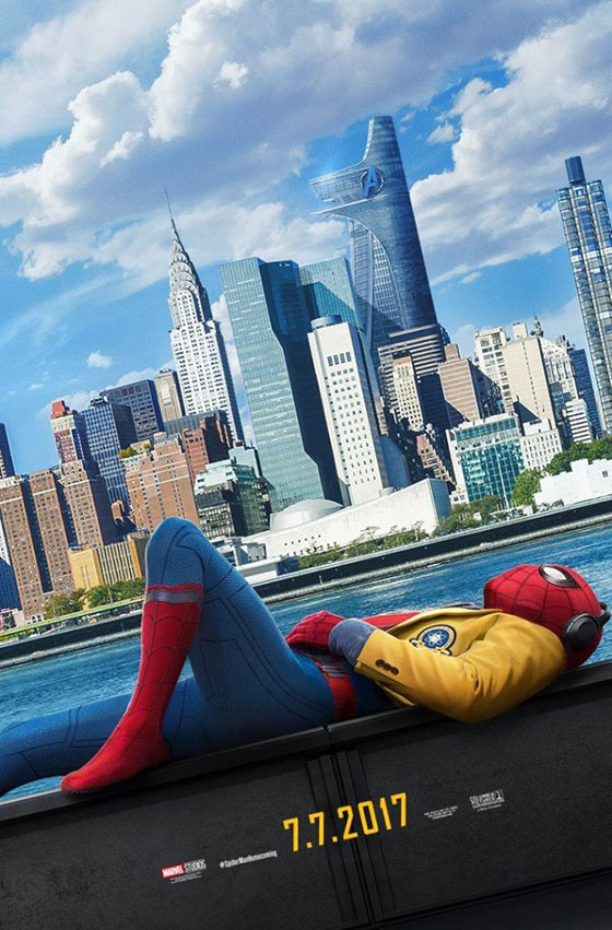 spiderman-homecoming-poster-2