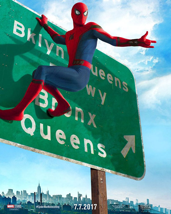spiderman_homecoming-poster-1